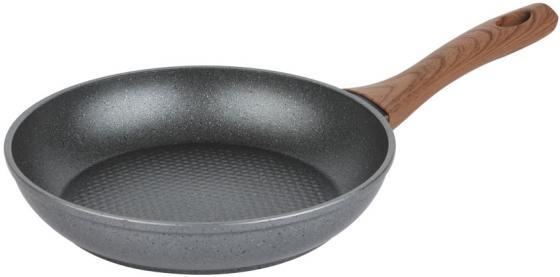 Сковорода Bekker BK-7901 22 см алюминий сковорода 22 см bekker сковорода 22 см