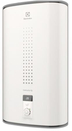 Водонагреватель накопительный Electrolux Centurio IQ EWH 30 2000 Вт 30 л
