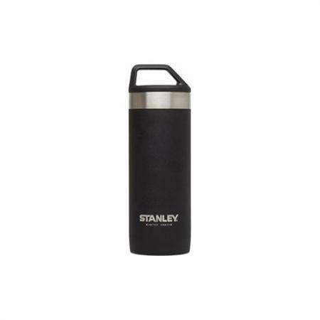 Термокружка Stanley Master 0.53л. черный 10-02661-002