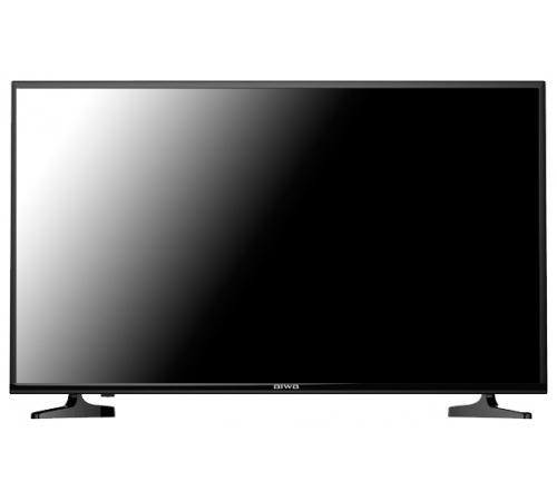 Телевизор 50 Aiwa 50LE7120 черный 1920x1080 60 Гц 7mbr25sa120 50