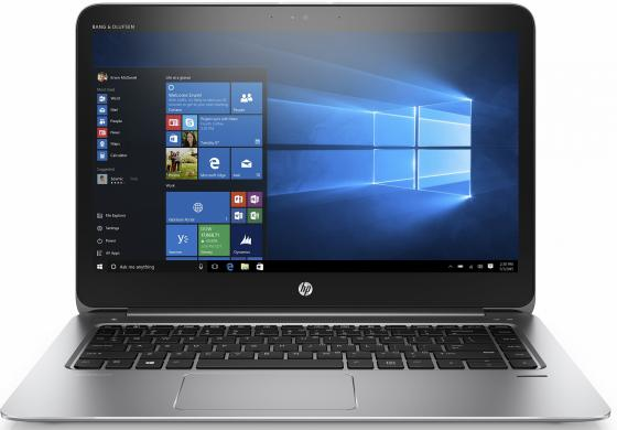 Ноутбук HP Elitebook 1040 G3 14 2560x1440 Intel Core i7-6600U 512 Gb 16Gb Intel HD Graphics 520 серебристый Windows 10 Professional Y8R05EA ноутбук hp elite x2 1012 g2 12 3 2736x1824 intel core i7 7600u 512 gb 16gb 3g 4g lte intel hd graphics 620 серебристый windows 10 professional 1lv50ea