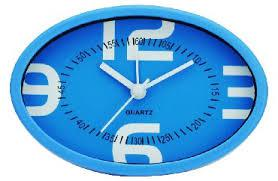 Будильник Вега Пробуждение гарантировано синий 7706 будильник вега пробуждение гарантировано оранжевый 7706