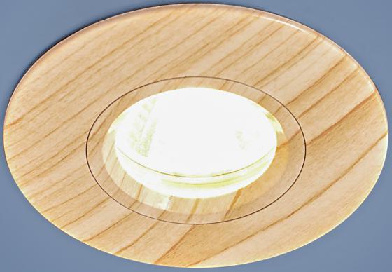 Встраиваемый светильник Elektrostandard 108 MR16 BG беленый дуб 4690389081866 встраиваемый светильник elektrostandard 108 mr16 bg беленый дуб 4690389081866