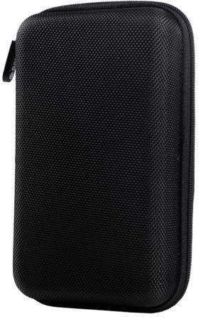 Чехол для HDD 2.5 Orico PHE-25-BK черный аксессуар orico phe 25 bk black
