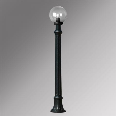 Уличный светильник Fumagalli Aloe R/G250 G25.163.000.AXE27