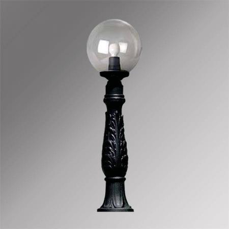 Уличный светильник Fumagalli Iafaetr/G250 G25.162.000.AXE27 уличный светильник fumagalli iafaetr g300 g30 162 000 axe27