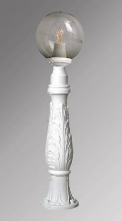 Уличный светильник Fumagalli Iafaetr/G300 G30.162.000.WZE27 уличный светильник fumagalli iafaetr g300 g30 162 000 axe27