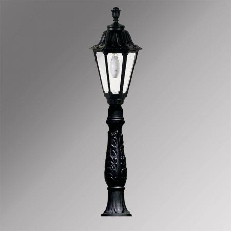 Уличный светильник Fumagalli Iafaetr/Rut E26.162.000.AXE27 уличный светильник fumagalli iafaetr g300 g30 162 000 axe27