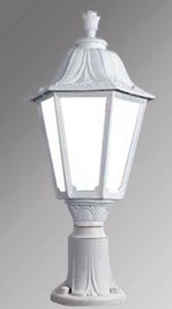 Фото - Уличный светильник Fumagalli Lot/Noemi E35.113.000.WYE27 20pcs lot lnk564pn