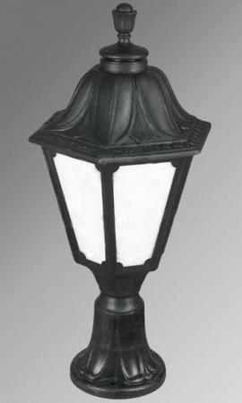 Уличный светильник Fumagalli Lot/Noemi E35.113.000.AYE27 200pcs lot p6ke200ca