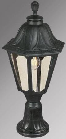 Уличный светильник Fumagalli Lot/Noemi E35.113.000.AXE27 50pcs lot 2sk3918 k3918