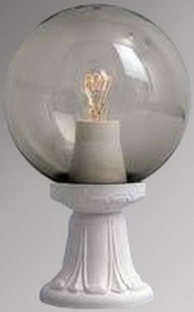 Уличный светильник Fumagalli Minilot/G300 G30.111.000.WZE27