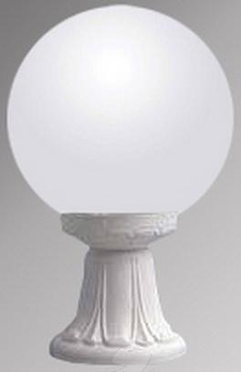 Уличный светильник Fumagalli Minilot/G300 G30.111.000.WYE27