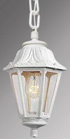 Уличный подвесной светильник Fumagalli Sichem/Anna E22.120.000.WXE27 уличный подвесной светильник leds c4 mark 00 9298 z5 m3