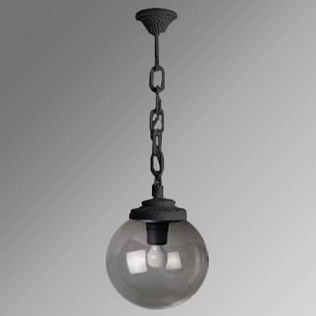 Уличный подвесной светильник Fumagalli Sichem/G250 G25.120.000.AZE27
