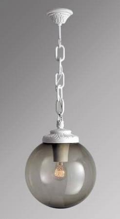 Уличный подвесной светильник Fumagalli Sichem/G300 G30.120.000.WZE27
