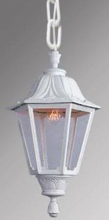 Уличный подвесной светильник Fumagalli Sichem/Noemi E35.121.000.WXE27