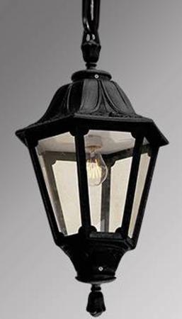 Уличный подвесной светильник Fumagalli Sichem/Noemi E35.121.000.AXE27