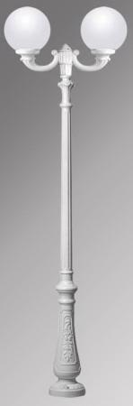 Уличный фонарь Fumagalli Nebo Ofir/G300 G30.202.R20.WYE27 уличный фонарь fumagalli nebo ofir g300 g30 202 r30 wye27
