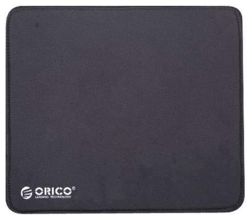 лучшая цена Коврик для мыши Orico MPS3025 каучук черный