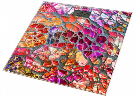 Фото - Весы напольные HOME ELEMENT HE-SC906 мозайка весы напольные home element he sc906 рисунок