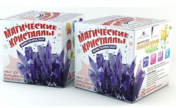 Игровой набор Инновации для детей Малый 501 6 предметов цена