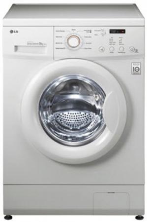 Стиральная машина LG FH0B8LD6 белый стиральная машина lg f80b8ld0 стиральная машина