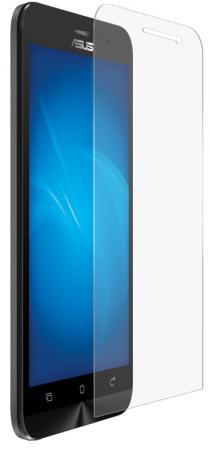 Защитное стекло DF aSteel-35 для Asus Zenfone Go ZB500KL/ZB500KG защитное стекло df asteel 31 для asus zenfone 3 ultra zu680kl