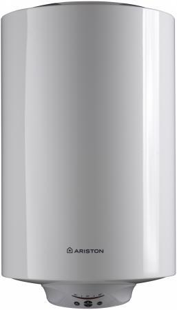 Водонагреватель накопительный Ariston ABS PRO ECO PW 80 V 2500 Вт 80 л водонагреватель накопительный ariston abs pro eco pw 80 v 80л 2 5квт 3700317