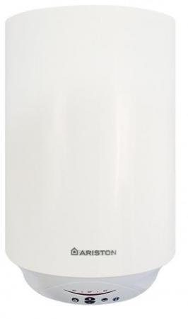 Водонагреватель накопительный Ariston ABS PRO ECO PW 30 V SLIM 2500 Вт 30 л водонагреватель накопительный ariston abs pro eco pw 30 v slim 2500 вт 30 л
