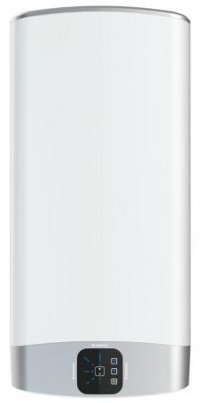 Водонагреватель накопительный Ariston VELIS ABS VLS EVO PW 80 2500 Вт 80 л водонагреватель накопительный ariston abs vls evo inox pw 50 d