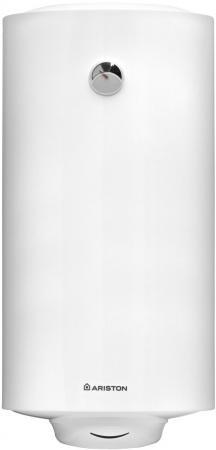 Водонагреватель накопительный Ariston SB R 100 V 1500 Вт 100 л водонагреватель накопительный ariston sb r 80 v 3700064