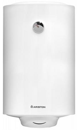 Водонагреватель накопительный Ariston SB R 80 V 1500 Вт 80 л водонагреватель накопительный ariston sb r 80 v 3700064