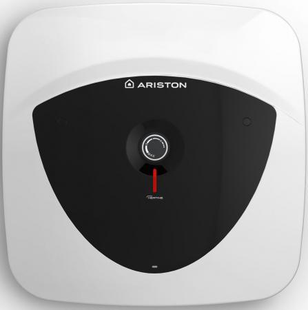 Водонагреватель накопительный Ariston ABS ANDRIS LUX 15 OR 1200 Вт 15 л водонагреватель накопительный ariston abs andris lux 15 or 15л 1 2квт 3100606
