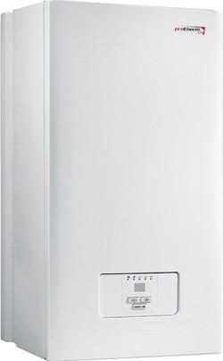 Электрический котёл Protherm СКАТ 6K 6 кВт 0010008951 бойлер protherm fs b500s