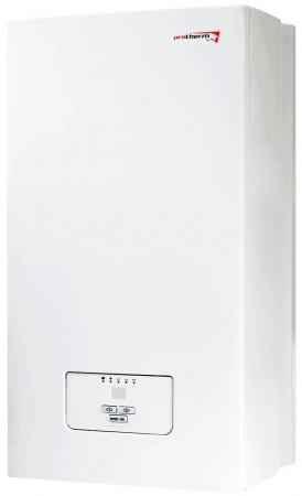 Электрический котёл Protherm Скат 9К 9 кВт protherm набор переналадки на сжиженный газ для protherm 35ktv 30kov ktv