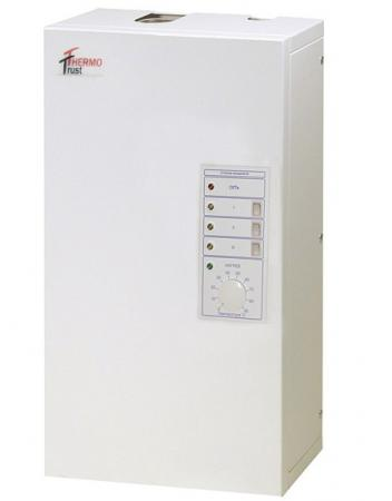 все цены на Электрический котёл Эван STi 5 5 кВт онлайн