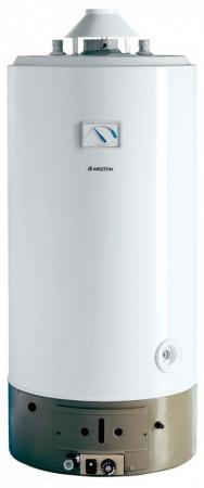 Водонагреватель накопительный газовый Ariston SGA 150 155л 7.22кВт водонагреватель накопительный газовый ariston s sga 80 75л 4 4квт