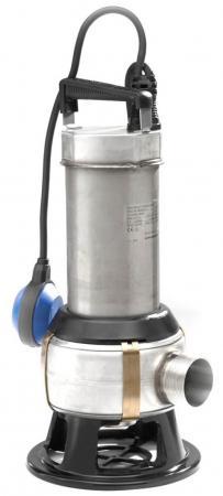 Насос дренажный Grundfos Unilift AP 50B.50.11.A1.V 96468352 grundfos насос unilift kp 350 a1