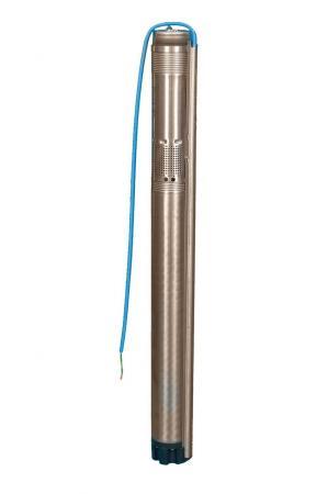 Насос скважинный Grundfos SQ 1-65 насос скважинный grundfos sq 1 65
