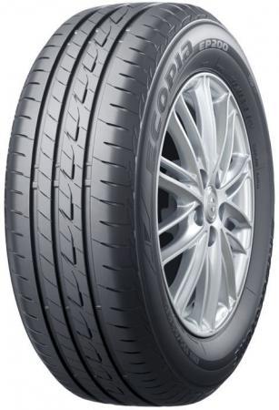 Шина Bridgestone Ecopia EP200 185 /60 R15 84V шина bridgestone ecopia ep200 185 60 r15 84v