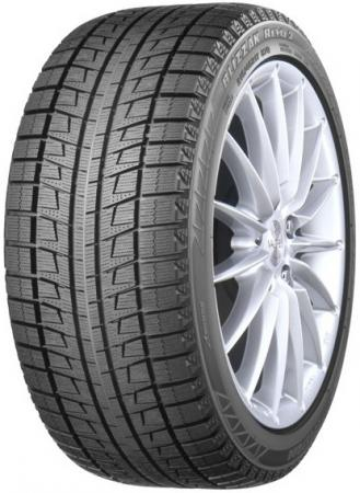 Шина Bridgestone SR02 225/45 R17 91Q RunFlat