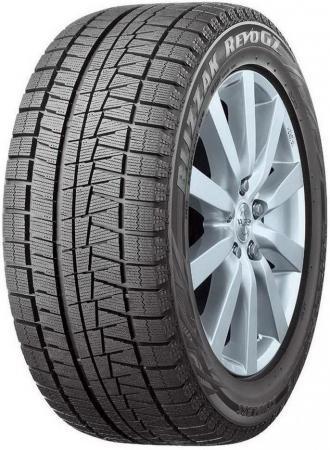 Шина Bridgestone SRG 225/55 R17 97Q RunFlat dunlop winter maxx wm01 225 55 r17 101t