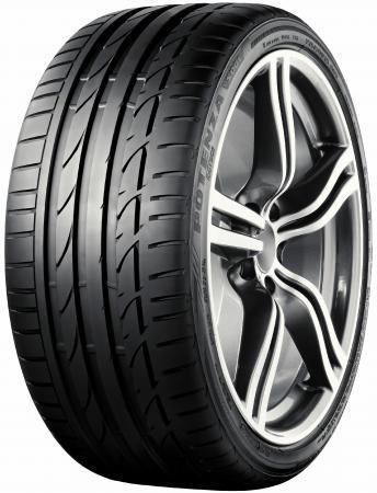 цена на Шина Bridgestone Potenza S001 225/35 R18 87Y