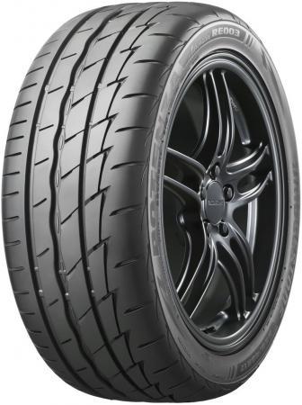 Шина Bridgestone Potenza RE003 Adrenalin 235/40 R18 95W XL летние шины bridgestone 225 50 r17 94w potenza re003 adrenalin