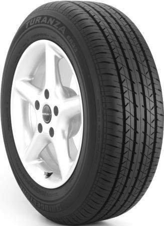 Шина Bridgestone Turanza ER33 235/45 R18 94Y шина bridgestone turanza er33 225 40 r18 88y