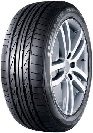 Шина Bridgestone Dueler H/P Sport 315/35 R20 106W bridgestone m749 315 80r22 5 154 150m tl