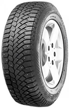 Шина Gislaved Nord Frost 200 ID 215/55 R16 97T