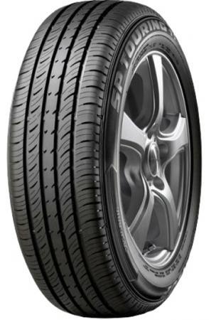 Шина Dunlop SP Touring T1 175/65 R14 82T шины matador 175 65 r14 82t mp52