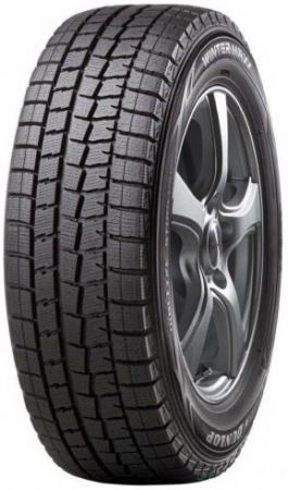 Шина Dunlop Winter Maxx WM01 185/70 R14 88T летняя шина vredestein sportrac 5 185 70 r14 88h